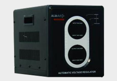 سری AVR