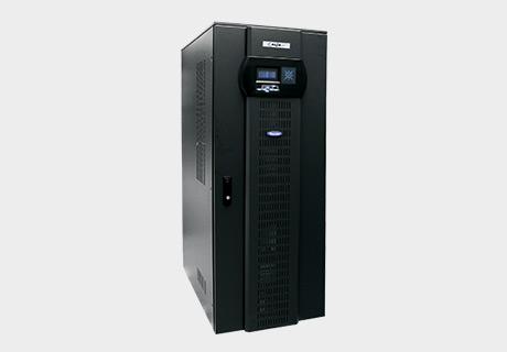 سری DS-300T
