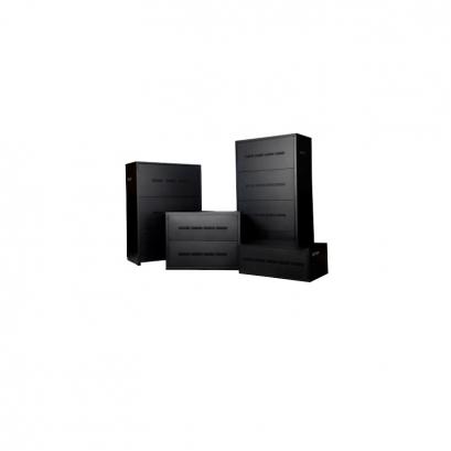 کابینت باتری سری B B-Series_Battery-Cabinet_800x800