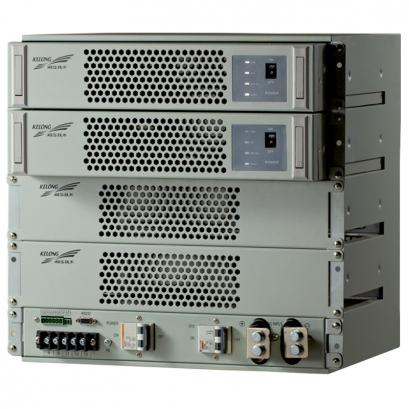 سری DJN-P DJN-P (Invertor in Parallel Mode)_800x800