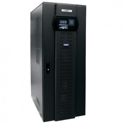 سری DS-300T DS300-T-Series_800x800