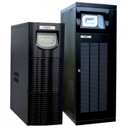 سری FR-11  FR-11-Series_800x800