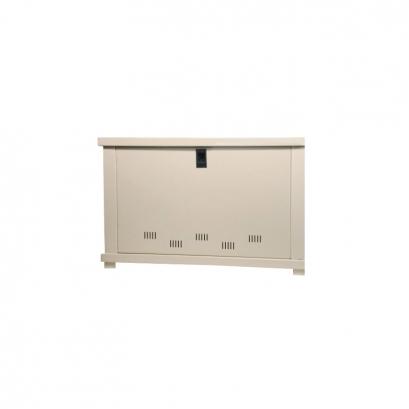 کابینت باتری سری T T-Series_Battery-Cabinet-_800x800