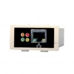 کارت کنترل تحت شبکه SNMP SNMP-Adapter_02_800x800