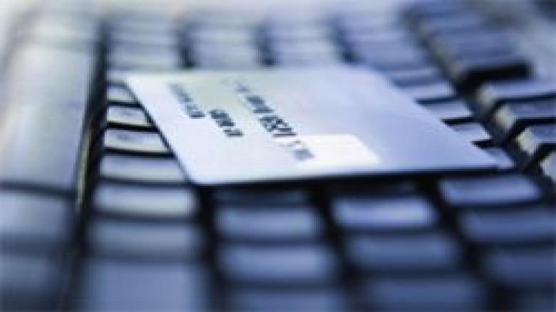 امکان پرداخت آنلاین به زودی از طریق وبسایت شرکت آلجا در دسترس همکاران عزیز قرار خواهد گرفت
